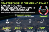 startup-world-cup