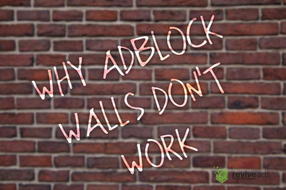 adblock-walls-dont-work